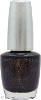 OPI Designer Series Smalto 15ml - Mystery