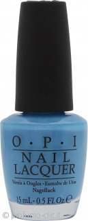 OPI Smalto 15ml No Room For The Blues