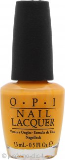 OPI Smalto 15ml - The It Color