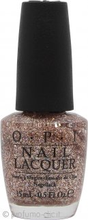 OPI Smalto 15ml Rose of Light