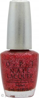 OPI Designer Series Smalto 15ml - Bold