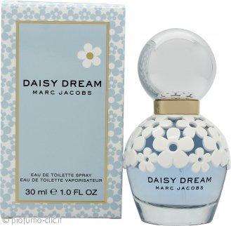 Marc Jacobs Daisy Dream Eau de Toilette 30ml Spray