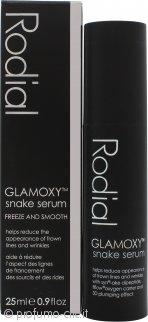Rodial Glamoxy Snake Siero 25ml