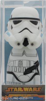 Star Wars Storm Trooper Eau de Toilette 100ml Spray
