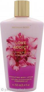 Victoria's Secret Love Addict Lozione Corpo 250ml