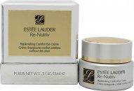 Estee Lauder Re-Nutriv Replenishing Comfort Crema Occhi 15ml