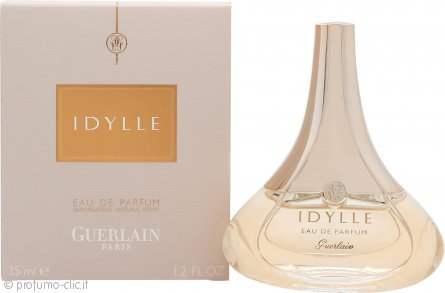 Guerlain Idylle Eau de Parfum 35ml Spray