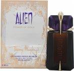 Thierry Mugler Alien Power of Gold
