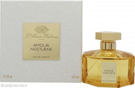 L'Artisan Parfumeur Amour Nocturne Eau de Parfum 125ml Spray