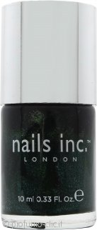 Nails Inc. Smalto 10ml - Harrington