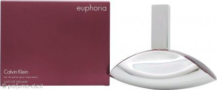 Calvin Klein Euphoria Eau de Parfum 100ml Spray