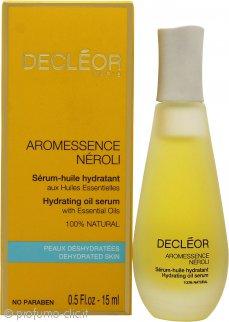 Decleor Aromessence Neroli Essential Siero (Tutti i Tipi di Pelle) 15ml