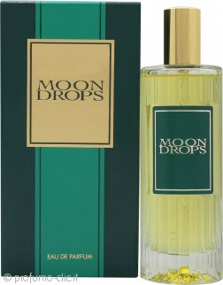Prism Moon Drops (Formally Revlon) Eau de Parfum 100ml Spray