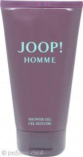 Joop! Joop Homme Gel Doccia 75ml