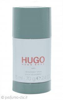 Hugo Boss Hugo Deodorante Stick 75ml
