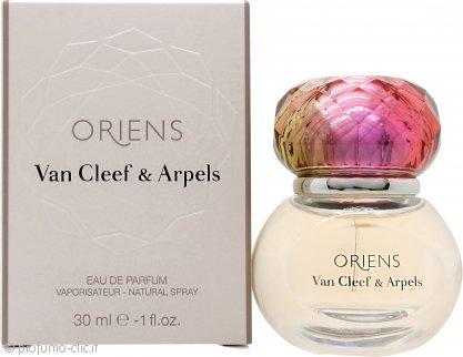 Van Cleef & Arpels Oriens Eau de Parfum 30ml Spray
