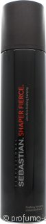 Sebastian The Form Range Shaper Fierce Ulta-Firm Hairspray 400ml