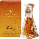 Kim Kardashian Pure Honey Eau de Parfum 30ml Spray