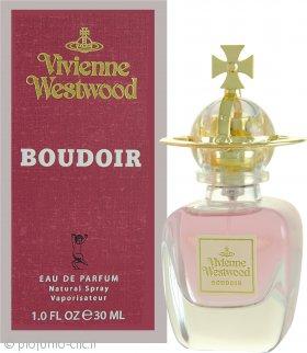 Vivienne Westwood Boudoir Eau de Parfum 30ml Spray
