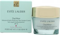 Estee Lauder Day Wear Advanced Multi-Protection Crema 50ml SPF15 - Pelle Secca