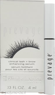 Elizabeth Arden Prevage Clinical Lash + Brow Entrancing Siero 4ml