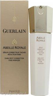 Guerlain Abeille Royale Dark Spot Correctore Trattamento Pori 30ml