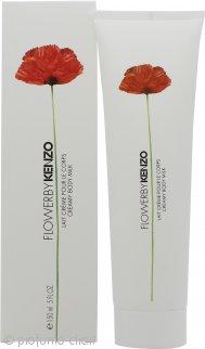 Kenzo Flower Lozione Corpo 150ml