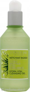 L'Occitane Angelica Gel Detergente 200ml
