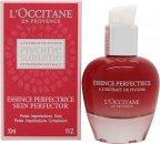 L'Occitane en Provence Pivoine Sublime Skin Perfector Siero 30ml