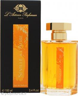 L'Artisan Parfumeur Seville A L'Aube Eau de Parfum 100ml Spray