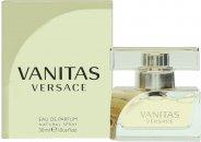 Versace Vanitas Eau de Parfum 30ml Spray
