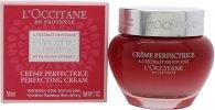 L'Occitane en Provence Pivoine Sublime Skin Perfecting Crema 50ml