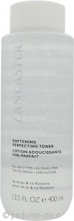 Lancaster Soft Perfecting Lozione Tonica 400ml
