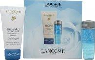Lancome Bocage Confezione Regalo 50ml Bocage Deodorante in Crema + 30ml Struccante Bi-Facil