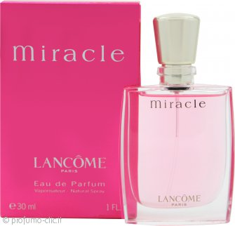 Lancome Miracle Eau de Parfum 30ml Spray