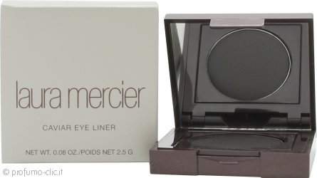 Laura Mercier Caviar Eye Liner 2.5g Nero