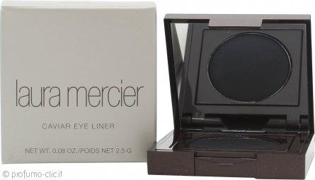 Laura Mercier Caviar Eye Liner 2.5g Midnight