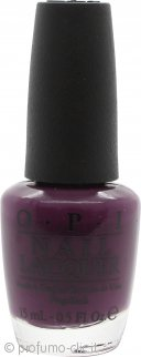 OPI Nordic Collection Smalto 15ml - Skating On Thin Ice-Land