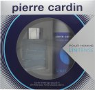 Pierre Cardin pour Homme l'Intense Confezione Regalo 50ml EDT + 200ml Body Spray