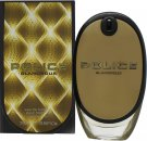 Police Glamorous Homme Eau de Toilette 75ml Spray