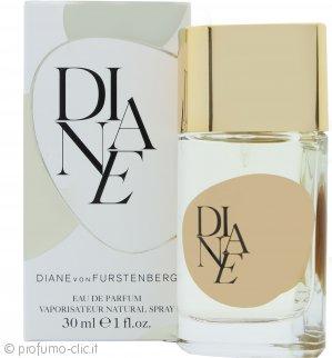 Diane Von Fürstenberg Diane Eau de Parfum 30ml Spray