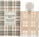 Burberry Brit Woman Eau de Toilette 50ml Spray