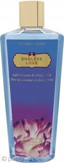 Victorias Secret Endless Love Bagnoschiuma 250ml