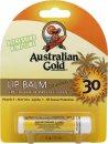 Australian Gold Balsamo Labbra Protettivo Kiwi-Lime 4.2g SPF30