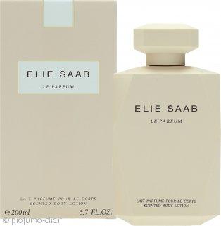 Elie Saab Le Parfum Lozione per il Corpo 200ml