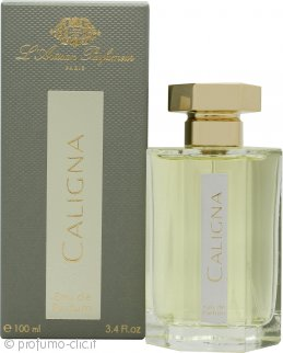 L'Artisan Parfumeur Caligna Eau de Parfum 100ml Spray