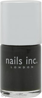 Nails Inc. Smalto Paddington