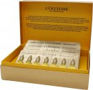 L'Occitane en Provence Immortelle 28 Day Divine Renewal Skin Programme 28ml