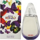 Madly Kenzo! Eau De Parfum 80ml Spray