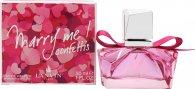 Lanvin Marry Me Confettis Eau de Parfum 50ml Spray